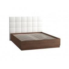 Кровать 11.04 Камея