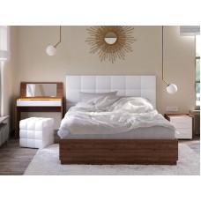Спальный гарнитур Камея