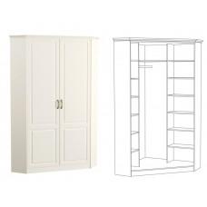 Шкаф для одежды 13.124 Ливерпуль