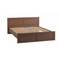 Кровать 01.35 160 Марко