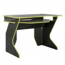 Компьютерный стол Базис