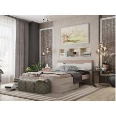Кровать Мальта без ящиков