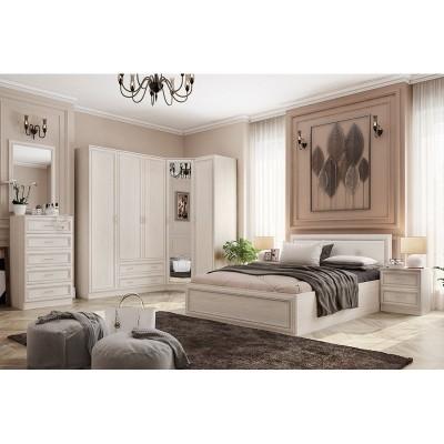 Спальня Верона МЛ