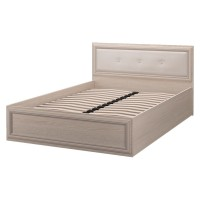 Кровать Верона 1600