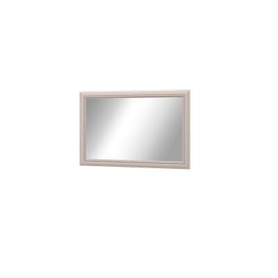 Зеркало настенное к спальне Верона