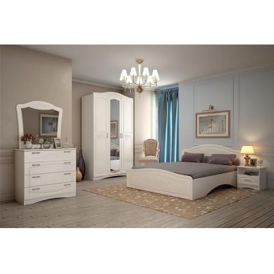 Спальный гарнитур Виола 2