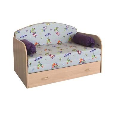 Детская кресло-кровать Антошка 1 арт.10200