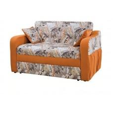 Детский диван кровать Дюймовочка 2 арт.10111