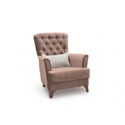 Кресло Ирис арт 937