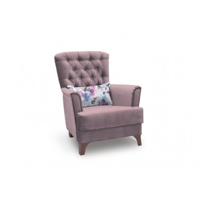 Кресло Ирис арт 938