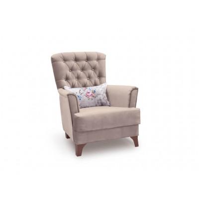 Кресло Ирис арт 939
