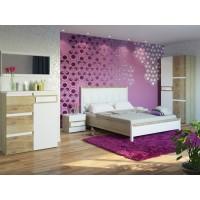 Спальня Лакки