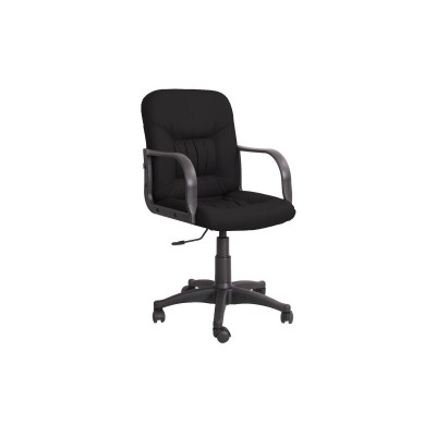 Кресло руководителя Kengo DF PLN3 V4