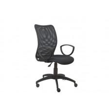 Кресло оператора CH-599 Изи S11/TW01