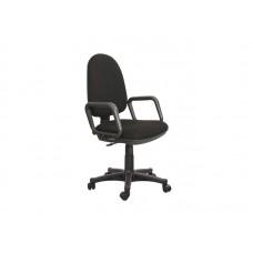 Кресло оператора Grand gtpLN C11