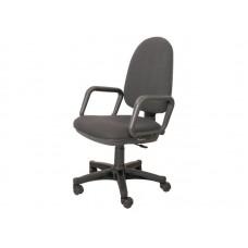 Кресло оператора Grand gtpLN C38