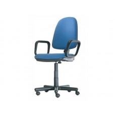Кресло оператора Grand gtpLN C6