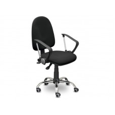 Кресло оператора Mango Lux sync-2 gtpHCh2 D26-28