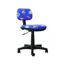 Кресло детское Logica gtsN/D03 сс