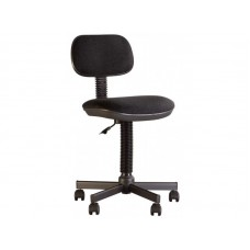 Кресло оператора Logica gtsN s11