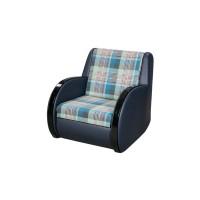 Кресло-кровать Модест 4 вариант 1