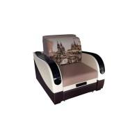 Кресло-кровать Оксфорд