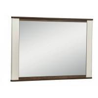 Зеркало навесное 36.06 Амелия