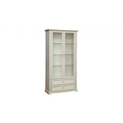 Шкаф комбинированный 32.05 Сохо