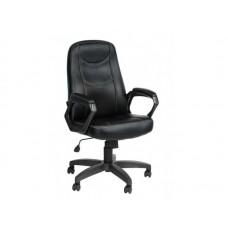 Кресло Амиго ULTRA 511