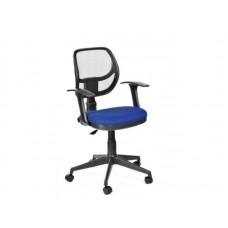 Кресло компьютерное Флеш