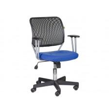 Кресло компьютерное Фрегат