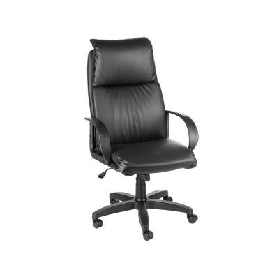 Кресло офисное Надир ULTRA