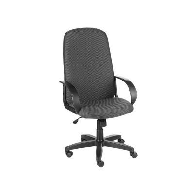Кресло офисное Амбасадор Ультра