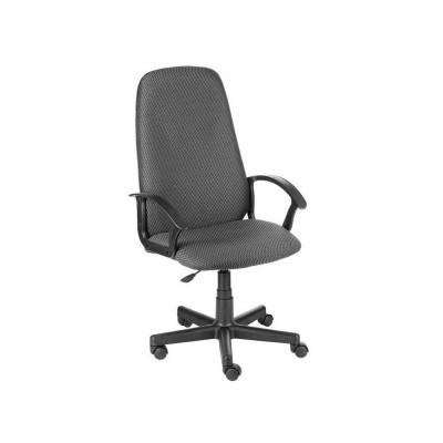Кресло офисное Амиго Ультра