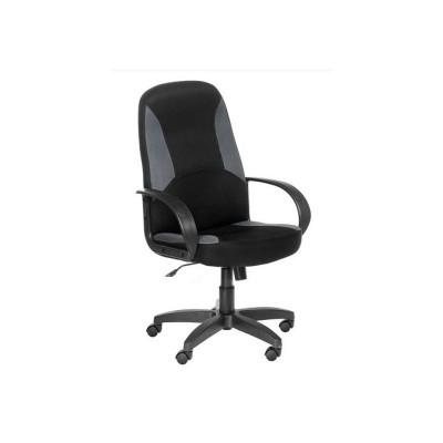 Кресло офисное Амиго Ультра 783