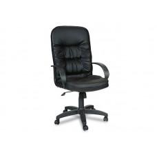 Кресло руководителя Болеро ультра люкс