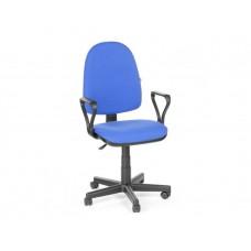 Кресло компьютерное Престиж Самба