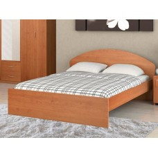 Кровать Кр28 Ирина