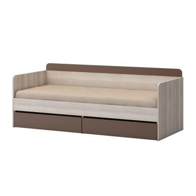 Кровать Кр09.1 Лимбо 1