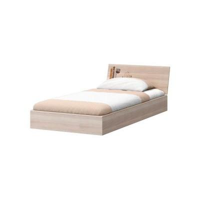 Кровать КР02 Лимбо 1
