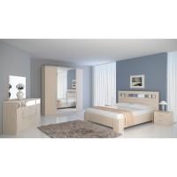 Спальный гарнитур Роксана