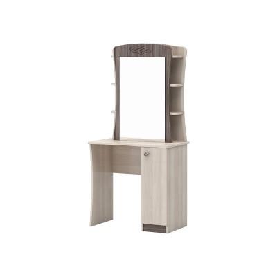 Стол туалетный Ст98 Ванесса