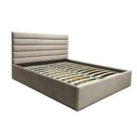 Кровать Фрейм 1400 Модерн