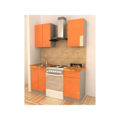 Кухонный гарнитур Эко