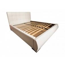 Кровать 1000х2000 Карамель с подъемным механизмом