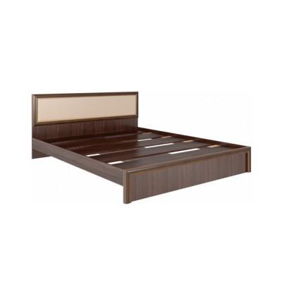 Кровать Беатрис Модуль № 9