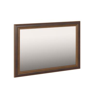 Зеркало в раме Беатрис Модуль № 15