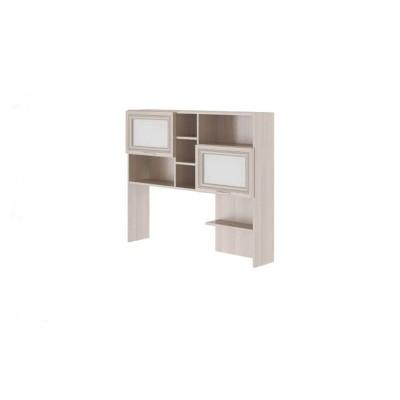 Надстройка стола универсальная Остин 14