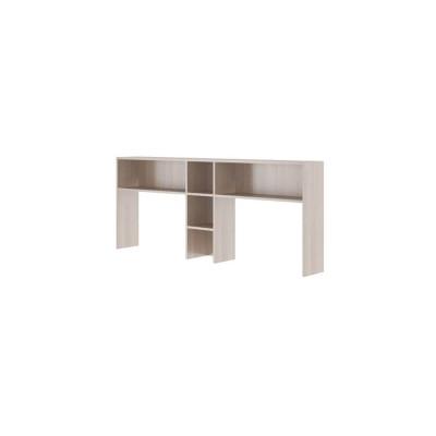Надстройка стола двойного Остин 15
