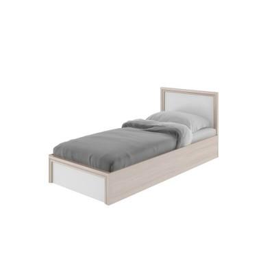Кровать с подъёмным механизмом Остин 22